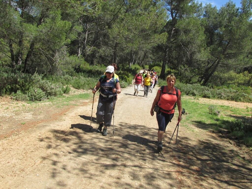 Cabriès - Calas - Jeudi 7 mai 2015 Xa3V20