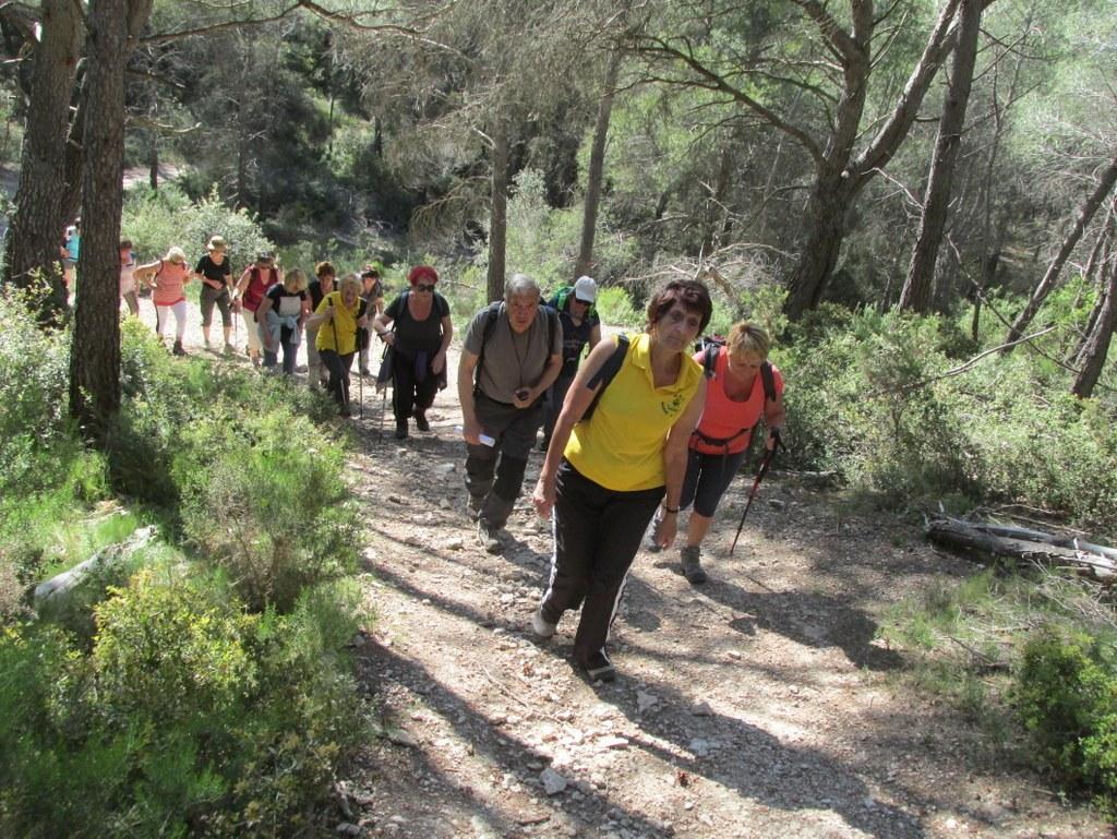 Cabriès - Calas - Jeudi 7 mai 2015 5nCrKq