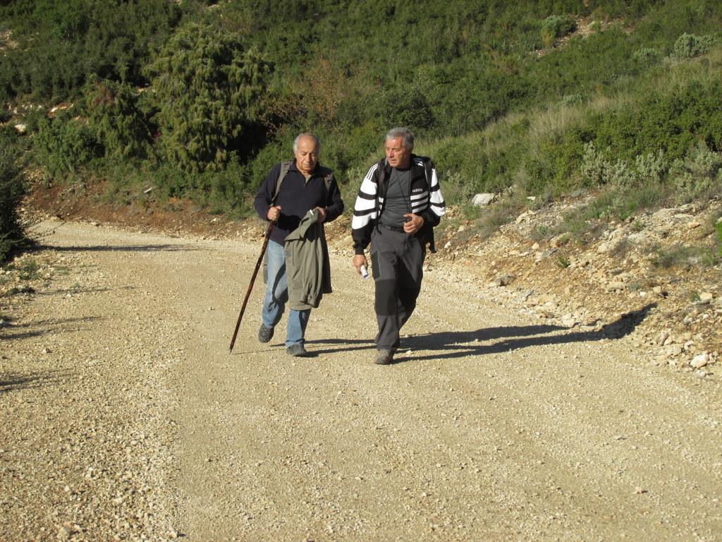 Septêmes - L'Etoile - Jeudi 13 novembre 2014 KAWH3H