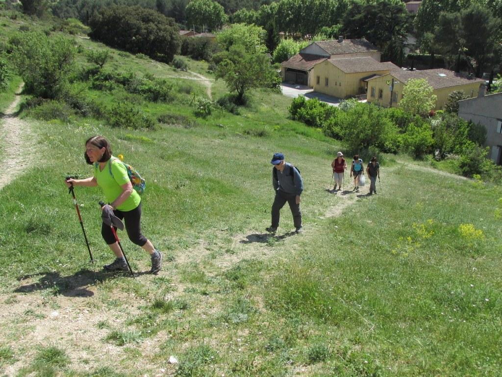 Cabriès - Calas - Jeudi 7 mai 2015 5jbKTT