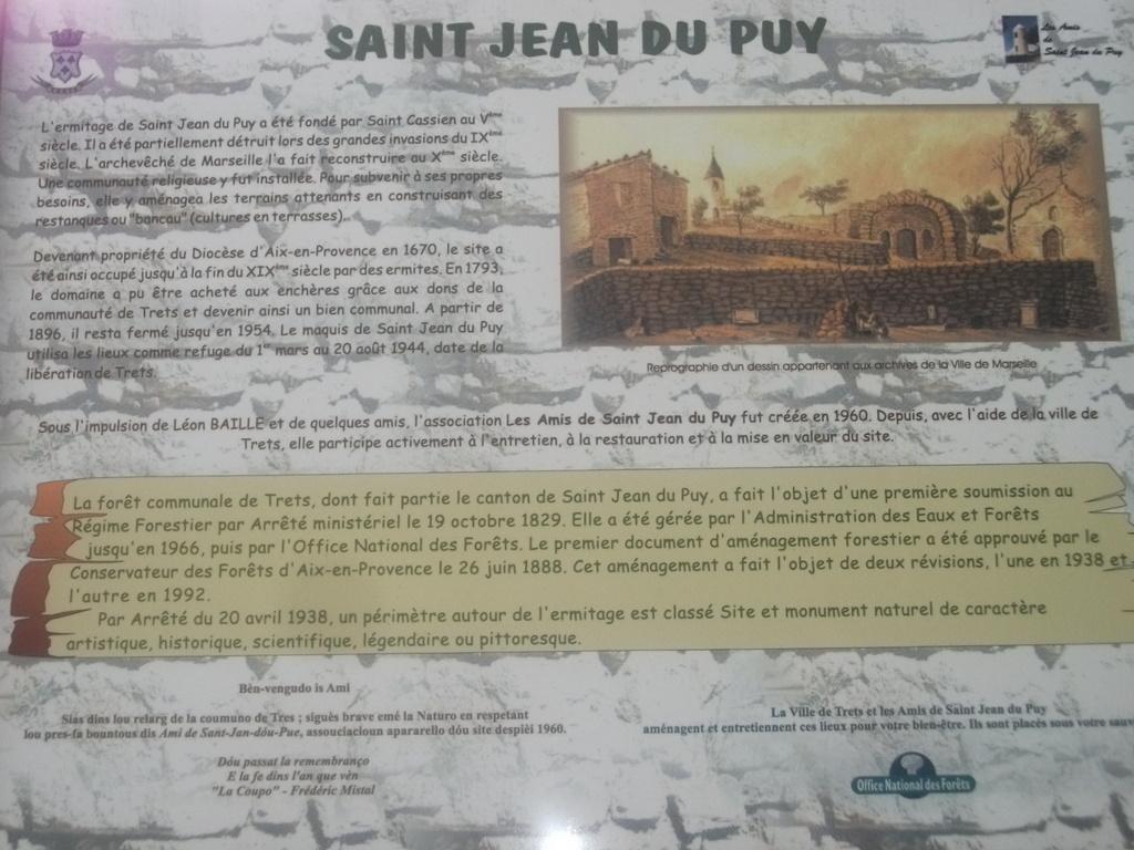 Kirbon -St Jean du Puy -Jeudi 12 mars 2015 HF1h6u
