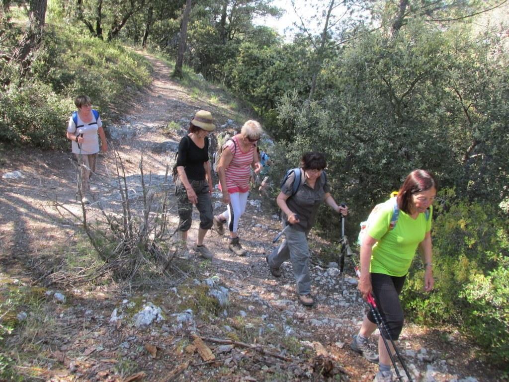 Cabriès - Calas - Jeudi 7 mai 2015 XAHnyM