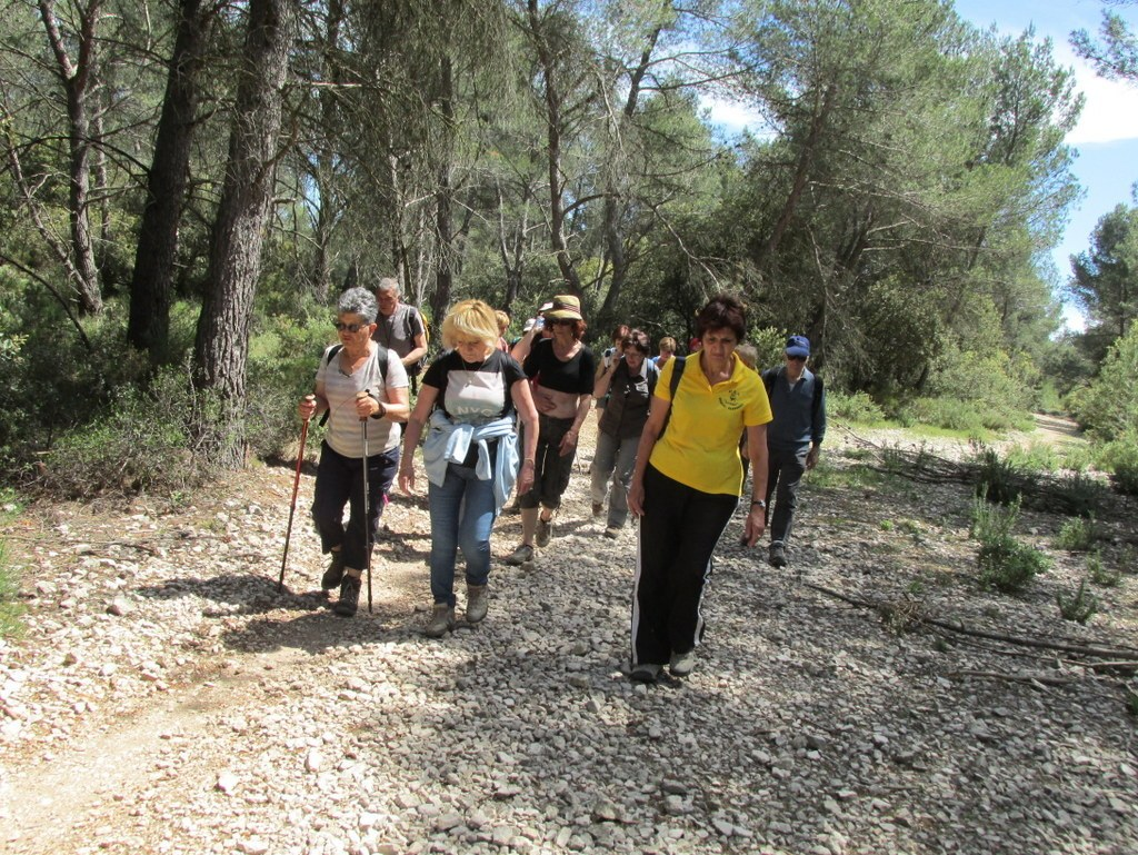 Cabriès - Calas - Jeudi 7 mai 2015 St9fHU