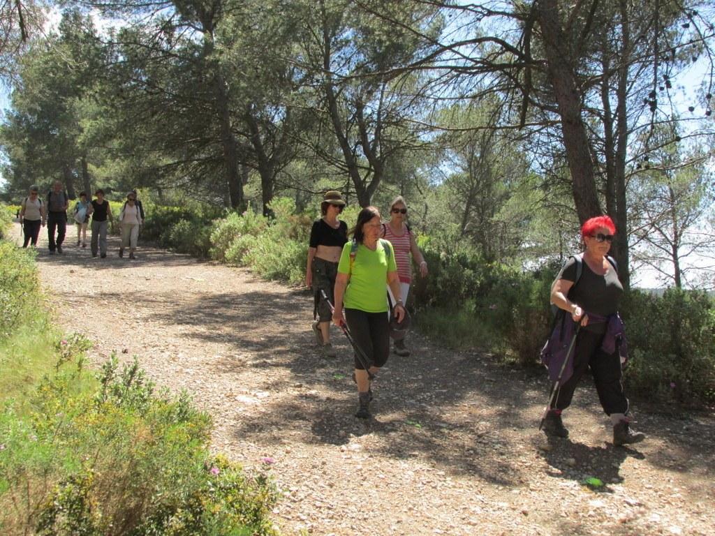 Cabriès - Calas - Jeudi 7 mai 2015 8CEtyw