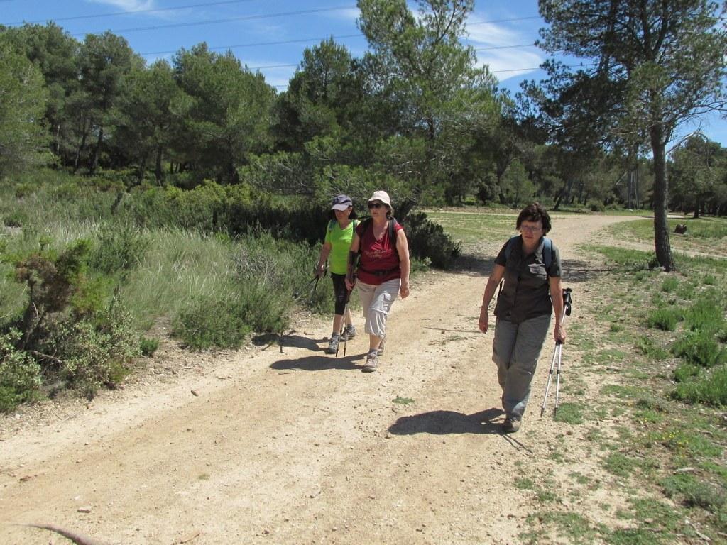 Cabriès - Calas - Jeudi 7 mai 2015 IQtjkN