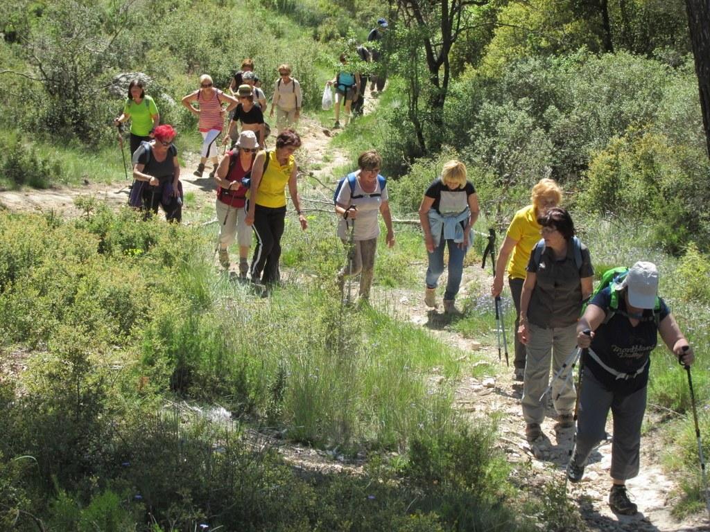 Cabriès - Calas - Jeudi 7 mai 2015 PjDcJm