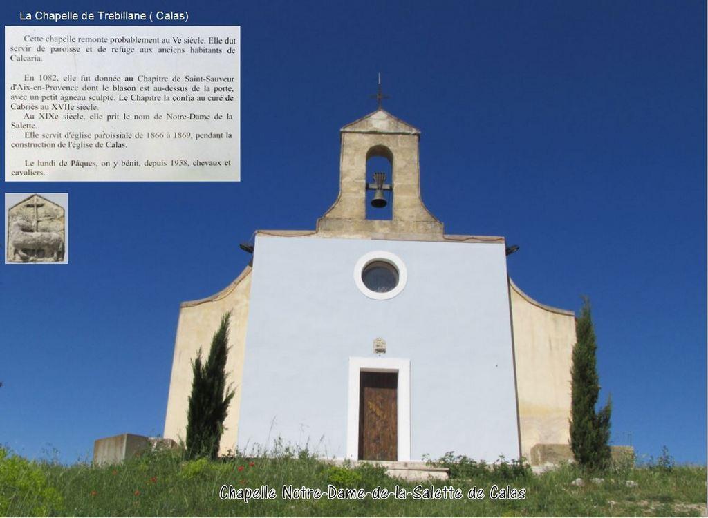 Cabriès - Calas - Jeudi 7 mai 2015 O4jGbw