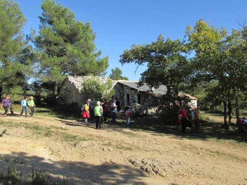 Kirbon - Le Regagnas - Jeudi 23 octobre 2014 O5THdt