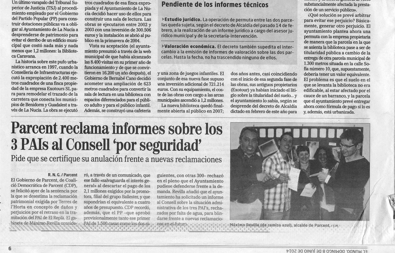 COMO SALIO EN EL MNDO 8 JUNIO 2014 7qlj
