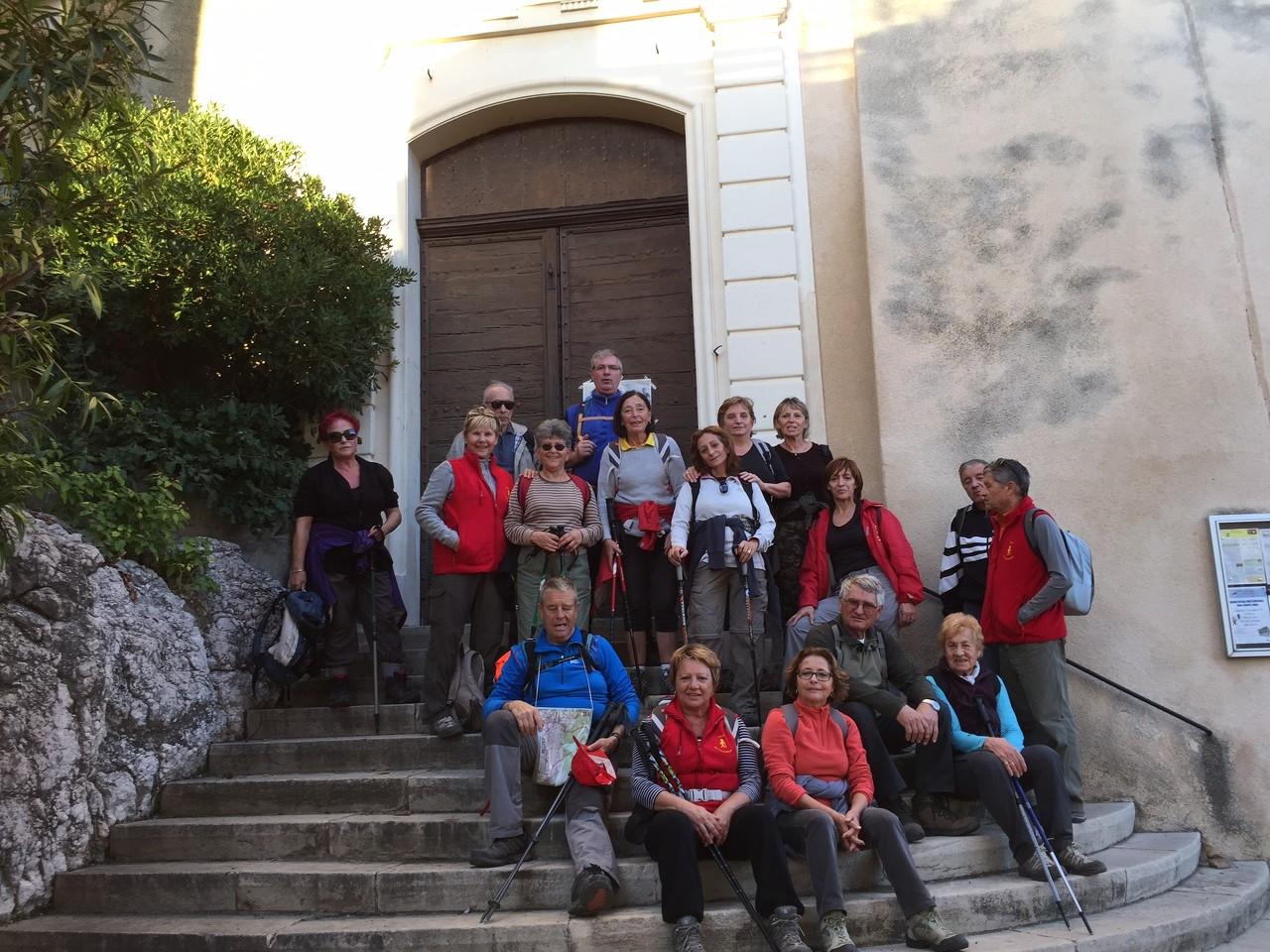 Cabriès - Jeudi 19 novembre 2015 0mUlwq