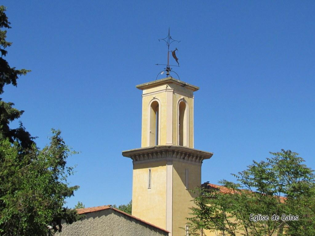 Cabriès - Calas - Jeudi 7 mai 2015 99xV6i