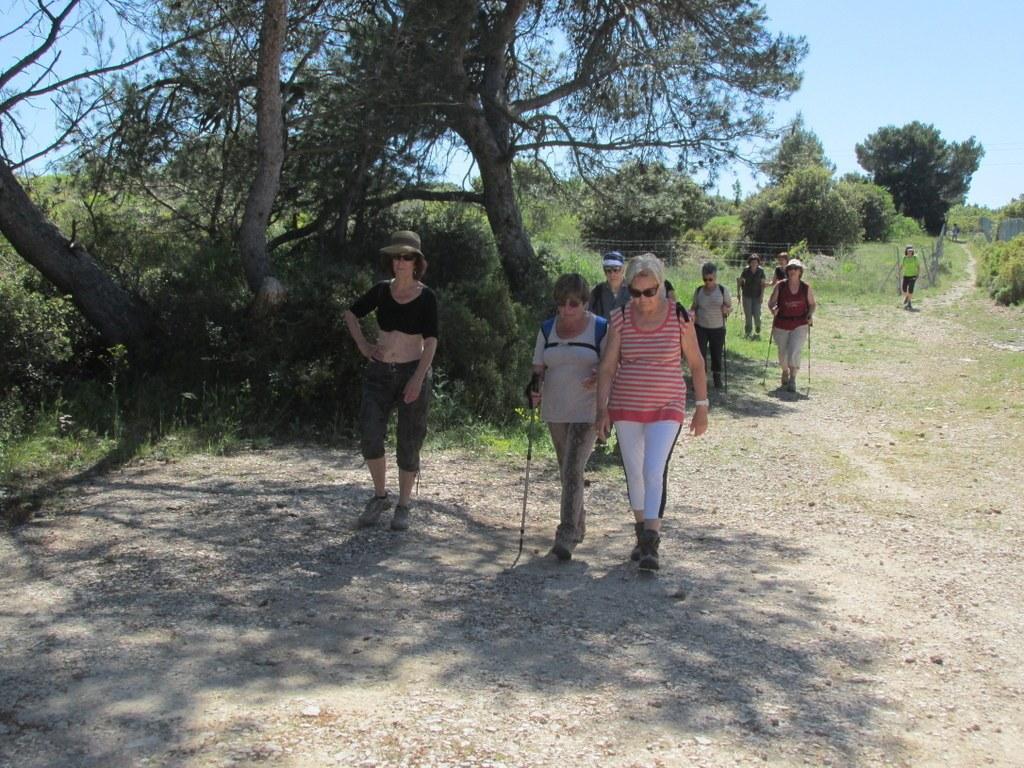 Cabriès - Calas - Jeudi 7 mai 2015 MBQopY
