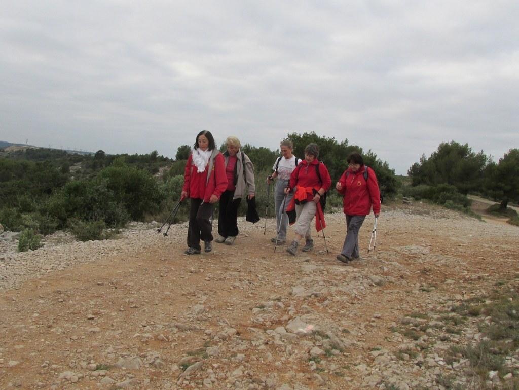 Septêmes les Vallons - Vallon de Fréguières -Jeudi 03 Décembre 2015 PzrV0E
