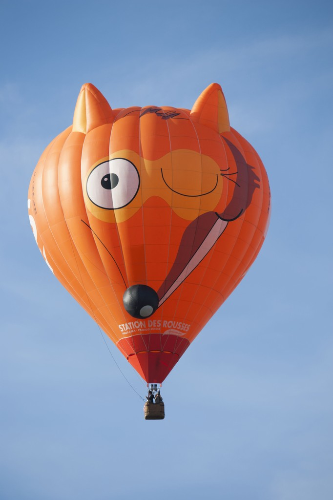 Mondial Air Ballons 2015-Chambley K1LjSr