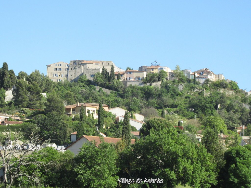 Cabriès - Calas - Jeudi 7 mai 2015 NNOyWl