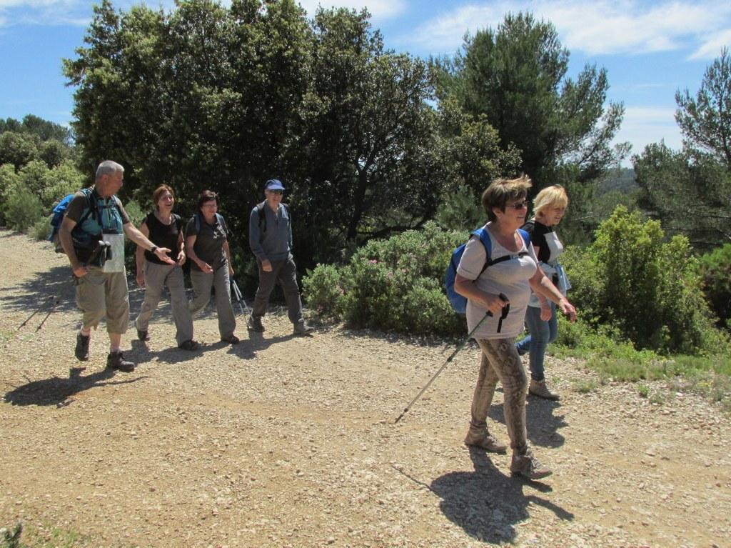 Cabriès - Calas - Jeudi 7 mai 2015 JQoL3O