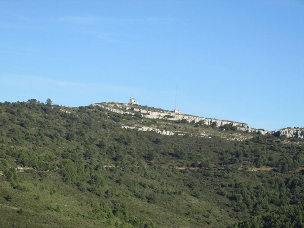 Septêmes - L'Etoile - Jeudi 13 novembre 2014 B2xvUq