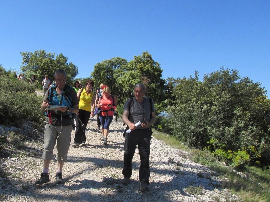 Cabriès - Calas - Jeudi 7 mai 2015 ArJV2h