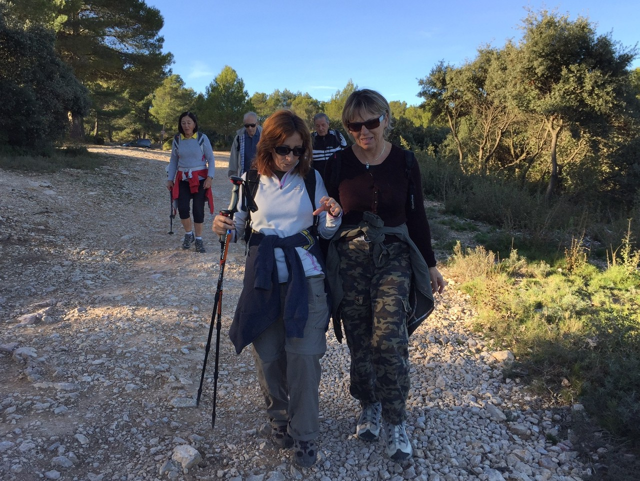 Cabriès - Jeudi 19 novembre 2015 DtXGLy