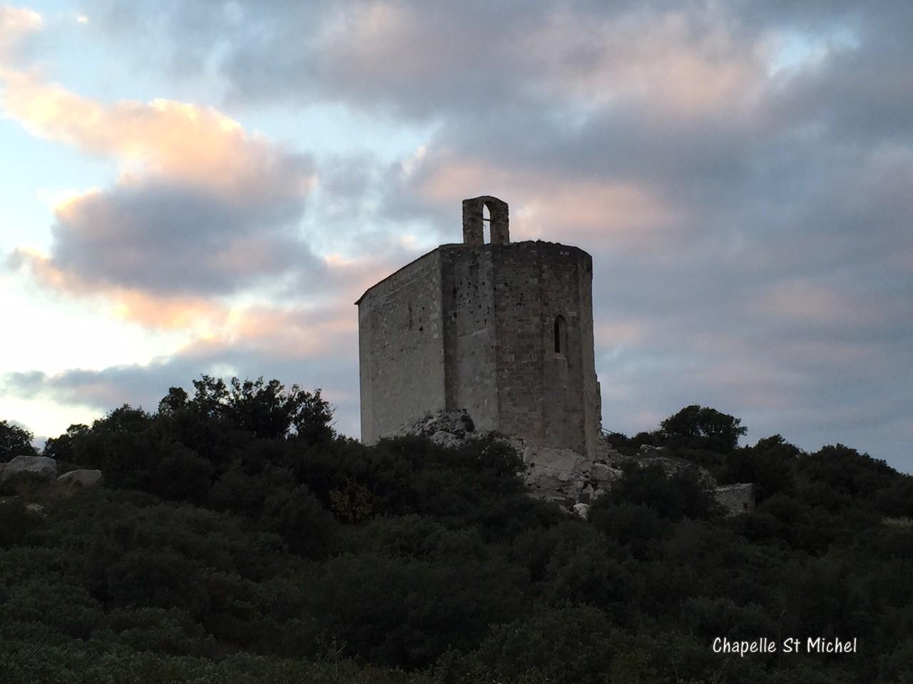 Gignac - Chapelle St Michel - Jeudi 03 Décembre 2015 IR8Aj4
