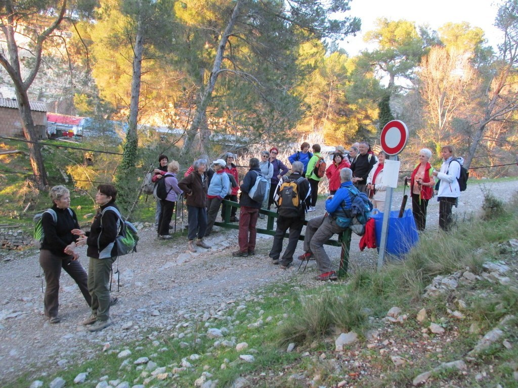 Les collines de Septêmes - La Vigie - jeudi 6 mars 2014 LgJaRO
