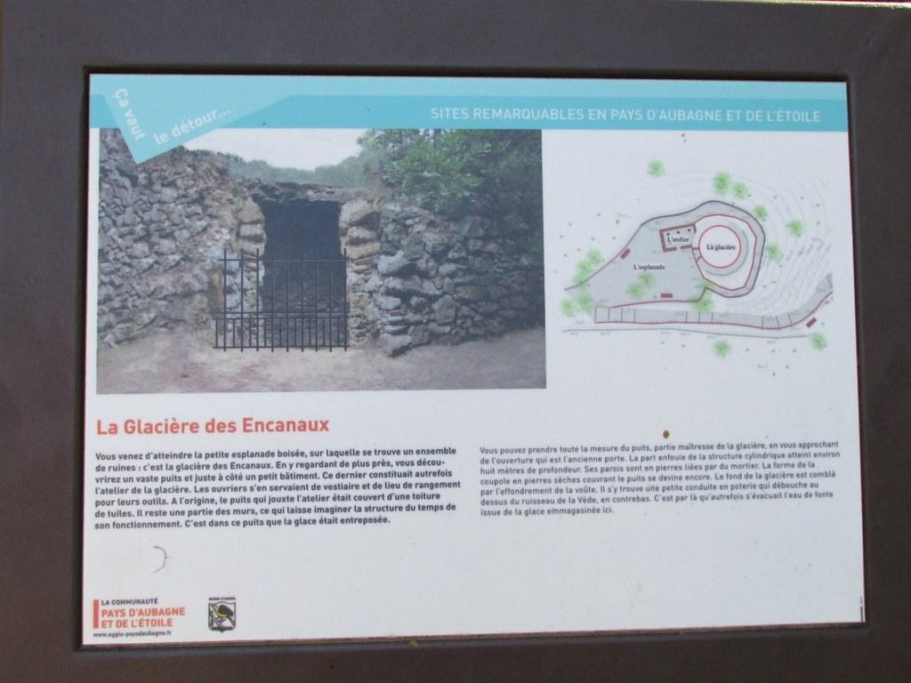 Auriol - les Encanaux - Jeudi matin 4 juin 2015 KOU7Up