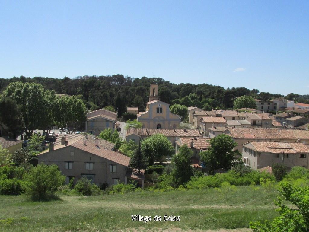 Cabriès - Calas - Jeudi 7 mai 2015 F6Xa6N