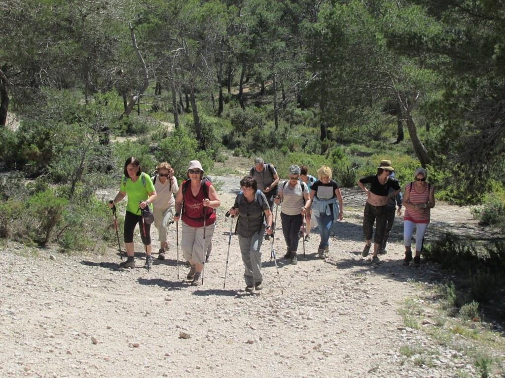 Cabriès - Calas - Jeudi 7 mai 2015 GXaiIe