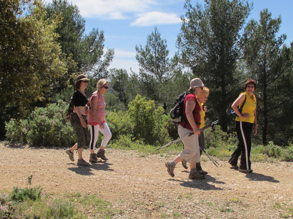 Cabriès - Calas - Jeudi 7 mai 2015 Nyb35t