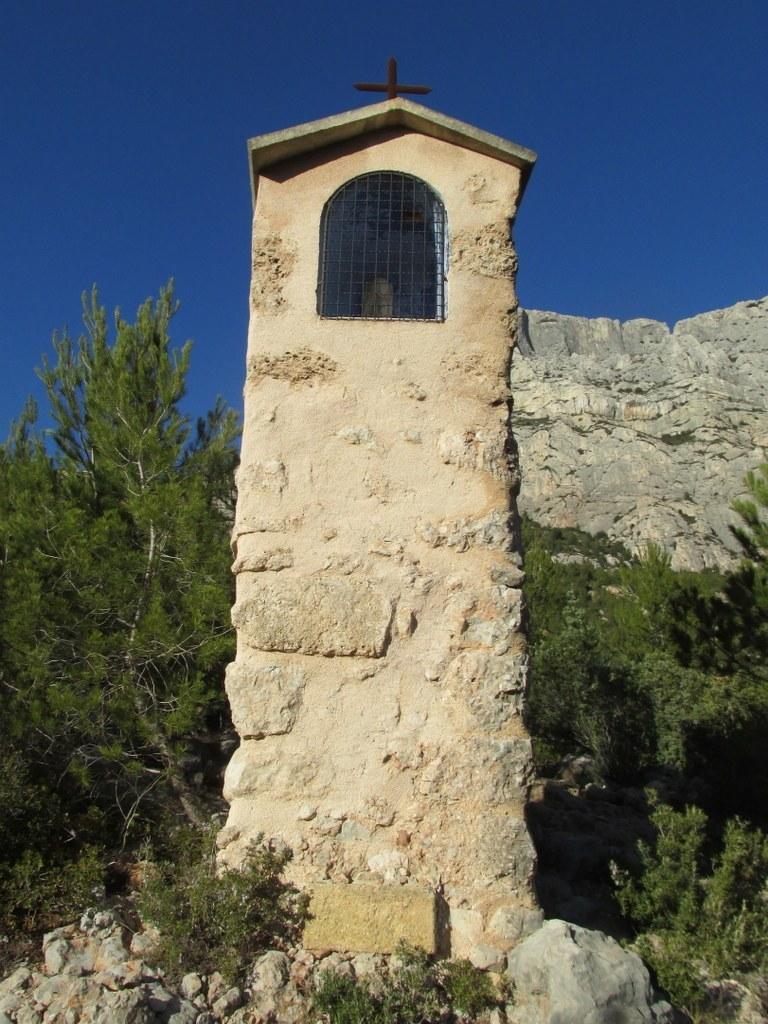 St Antonin - Oppidum Untinos -Jeudi 2 mars 2017 4VF0pe