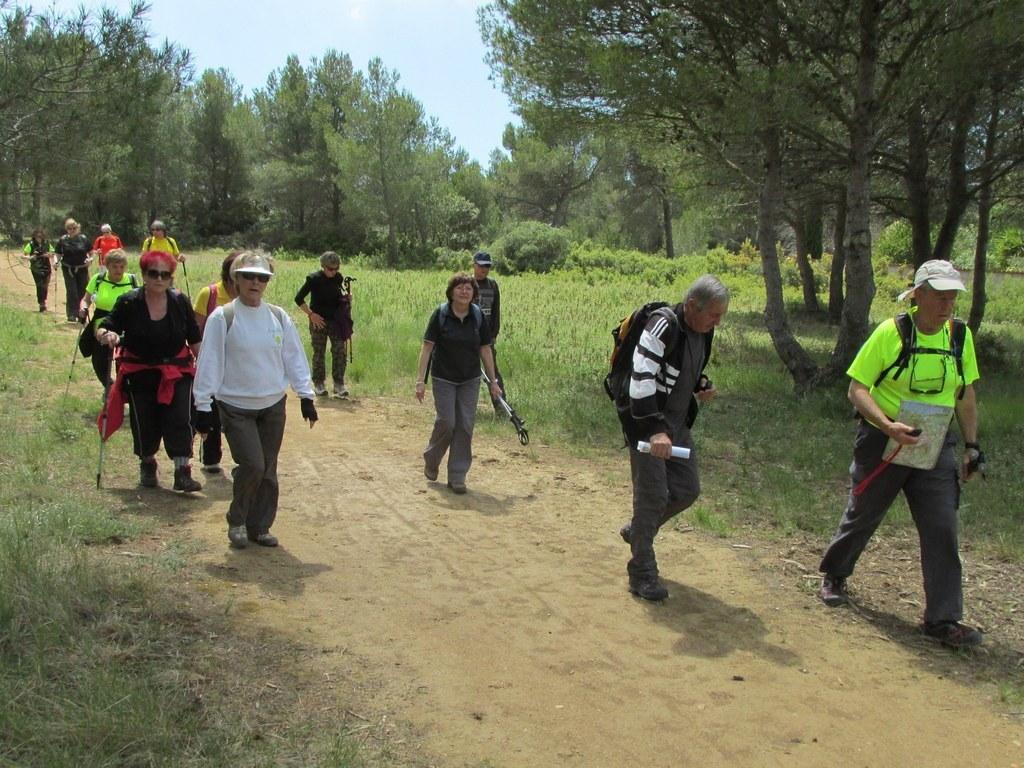 "Martigues "" Parc de Figuerolles "" Jeudi 12 mai 2016 6HofLj"