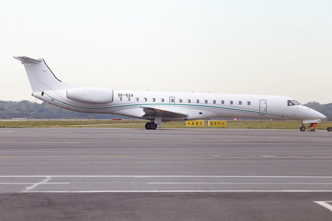 [BIZ JETS] L'Aviation d'Affaires de 2018...   Mwo85u