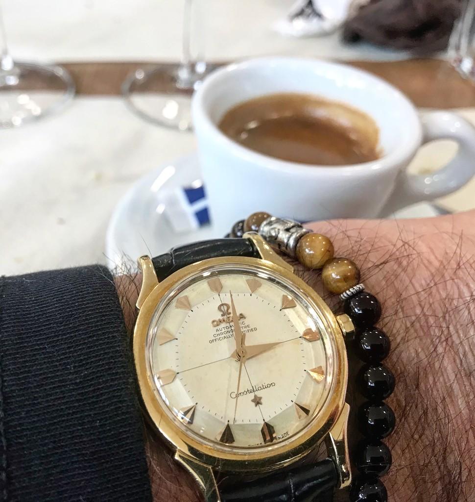 Pause café et montre (toutes marques) - tome III - Page 6 PzLmD8