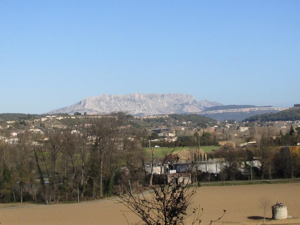 Gardanne- La Luynes - Jeudi 3 janvier 2019 Xq6gLt