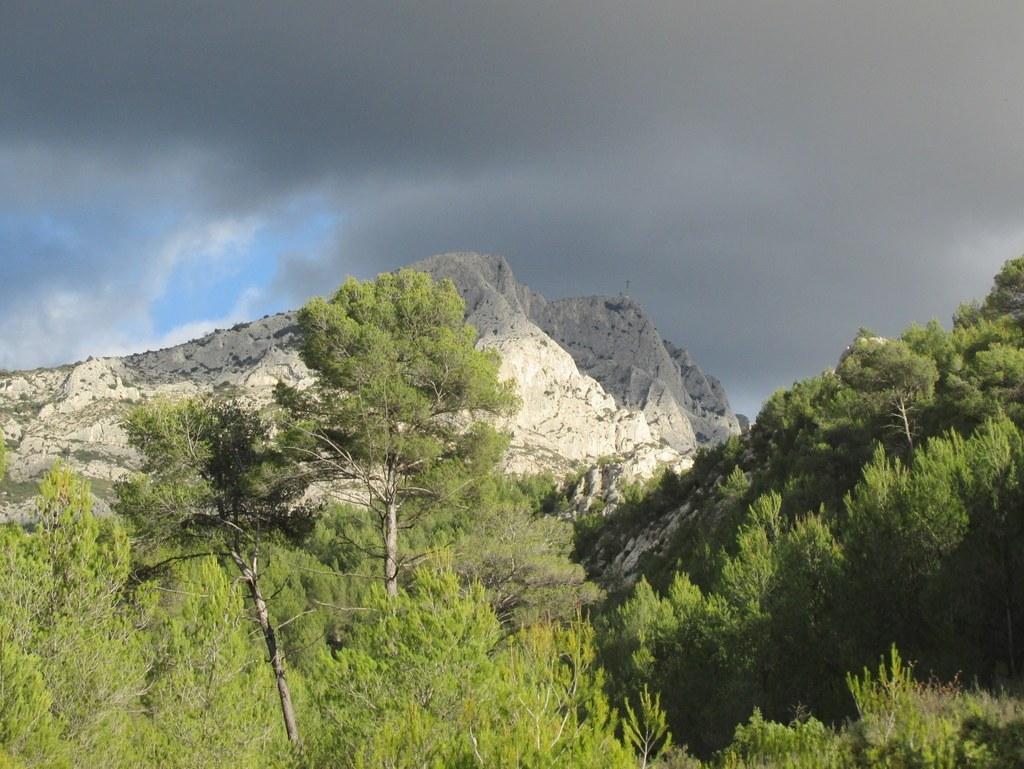 Roques Hautes - Barrage de Bimont -jeudi 10 novembre 2016 Qq52IT