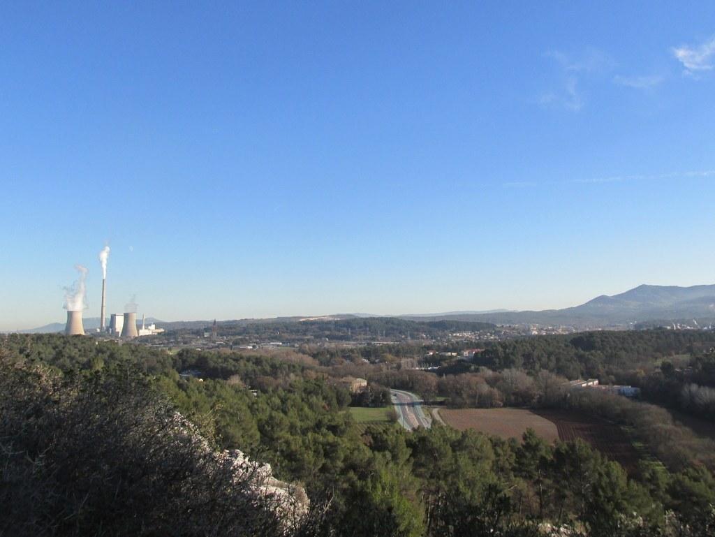 Gardanne -Jeudi 08 Décembre 2016 Y7Pw4v