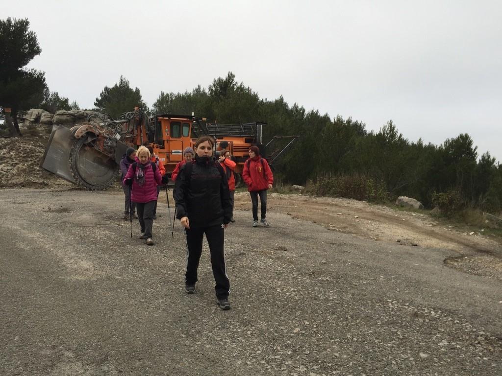 Septêmes les Vallons - L'Etoile - jeudi 28 janvier 2016 Yew6uz