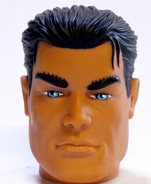 Eyebrows??? ZStpLn