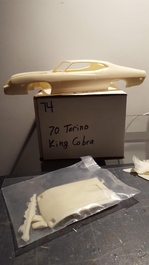 70 torino king cobra Ag0m91