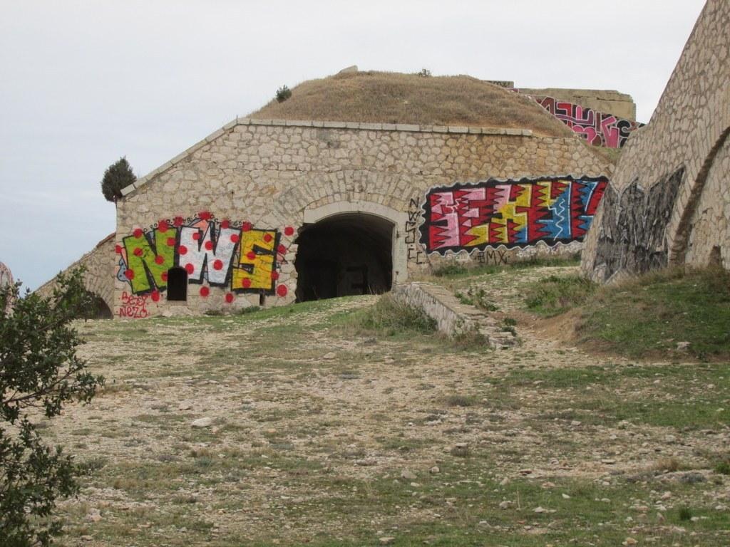Le Rove - Fort de Niolon -Jeudi 9 février 2017 Bwr6tP