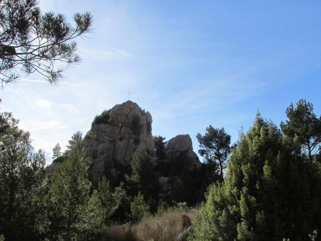 St Antonin - Oppidum Untinos -Jeudi 2 mars 2017 C8NKi3