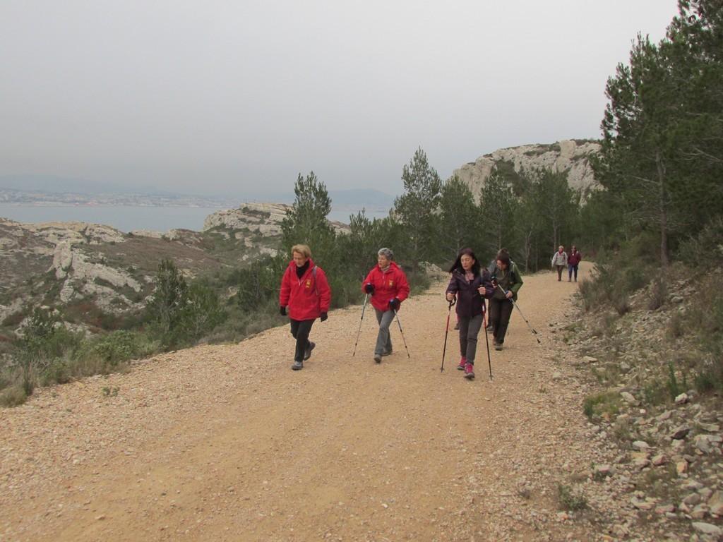 Le Rove - Fort de Niolon -Jeudi 9 février 2017 D0utNx