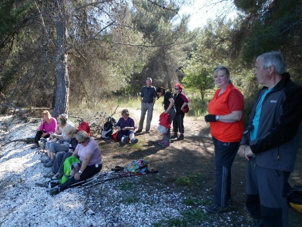 St Mitre - Figuerolles -jeudi 20 avril 2017 IAbsWu