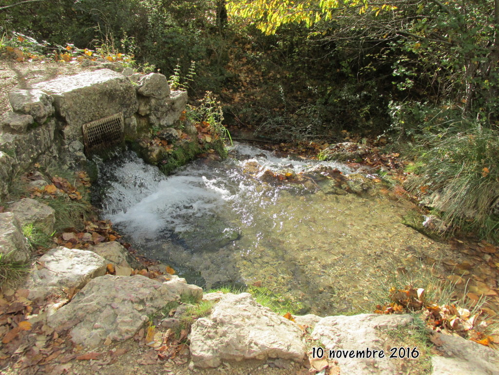 St Antonin - Jeudi 19 octobre 2017 O0TUjD