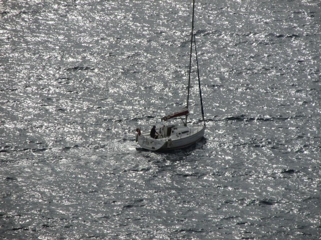 Calanques de Port Pin et d'En Vau -jeudi 02 Novembre 2017 OLKLAI