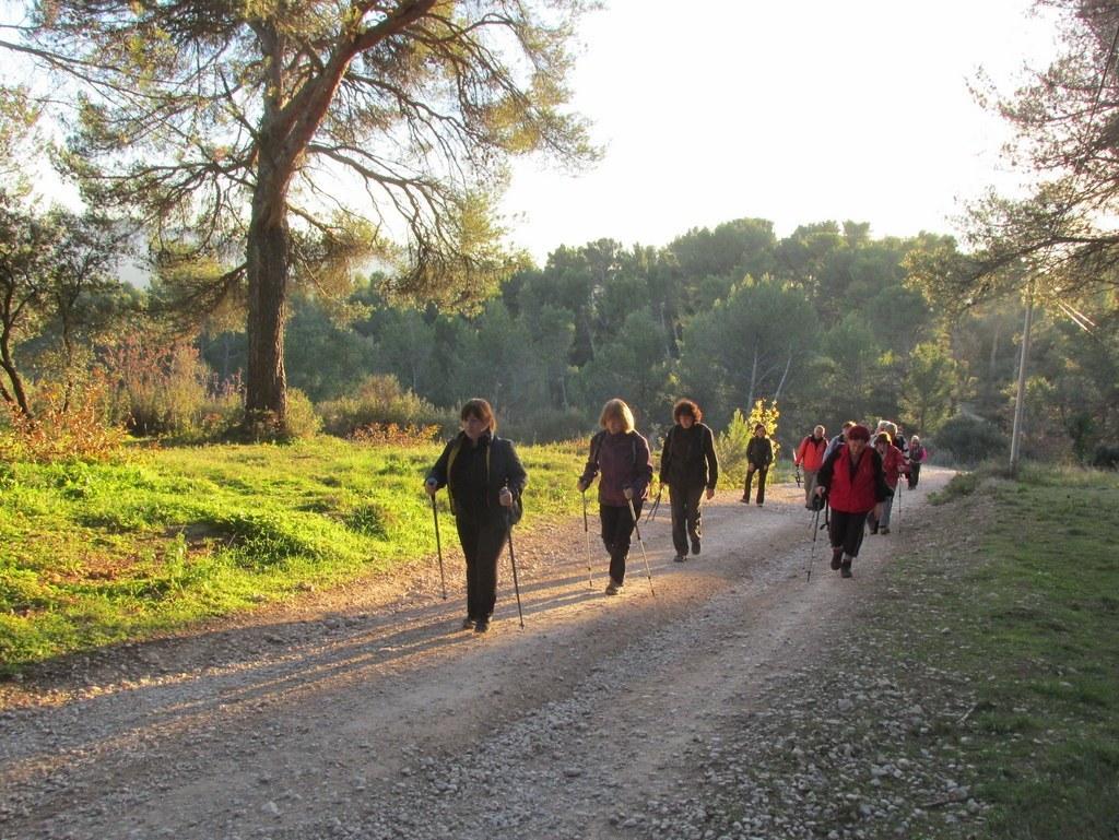 Gardanne -Jeudi 08 Décembre 2016 RzSn9f