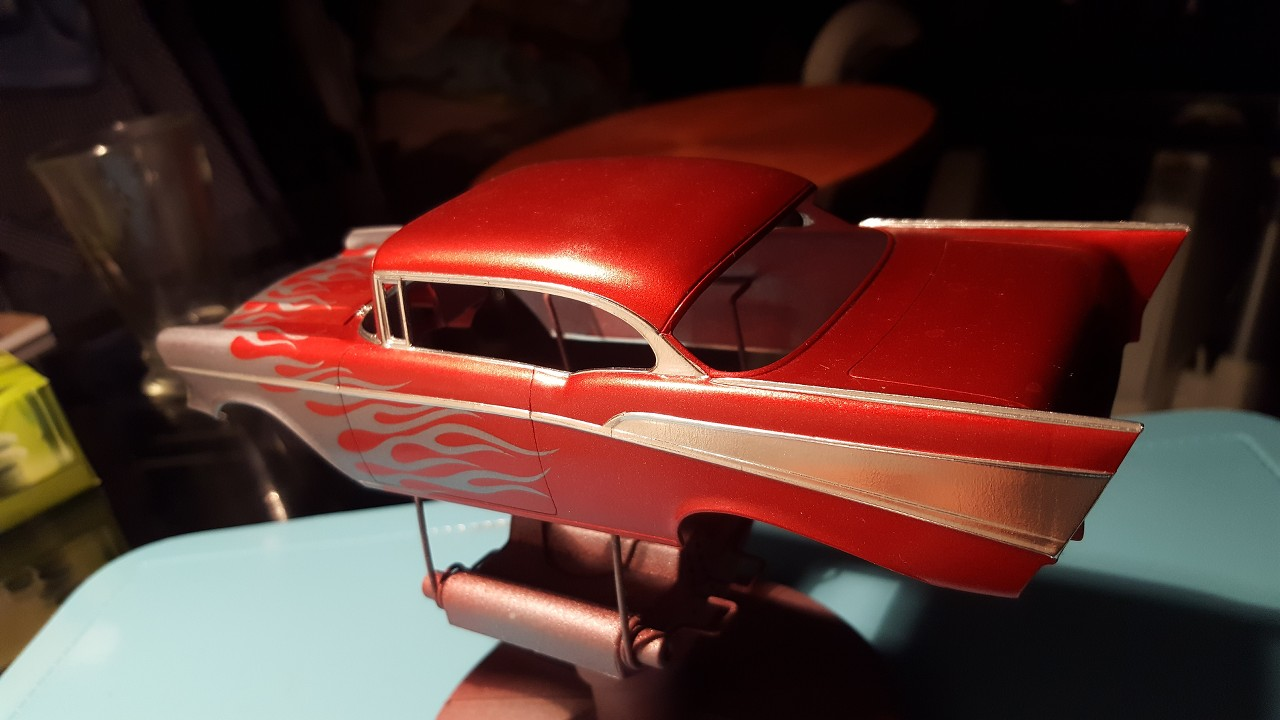 '57 Chevy Bel Air - Page 3 CJVm0X