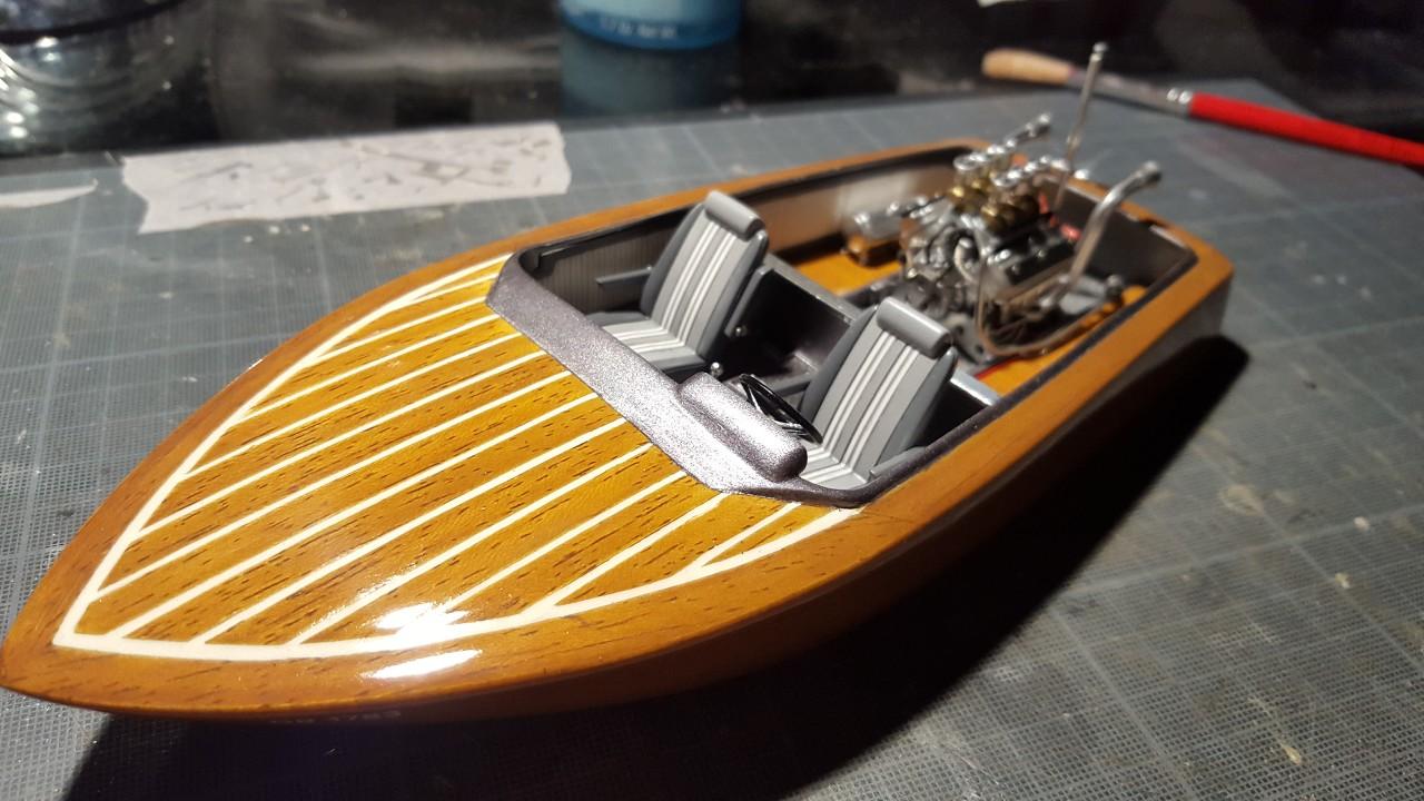 """hemi hydro """"boatz N the wood"""" LU7xOs"""