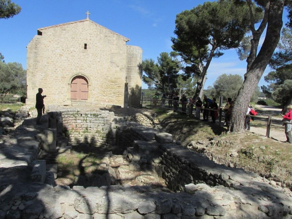 Saint-Mitre-les-Remparts - Etang du Pourra - Jeudi 28 avril 2016 Qjhtt4