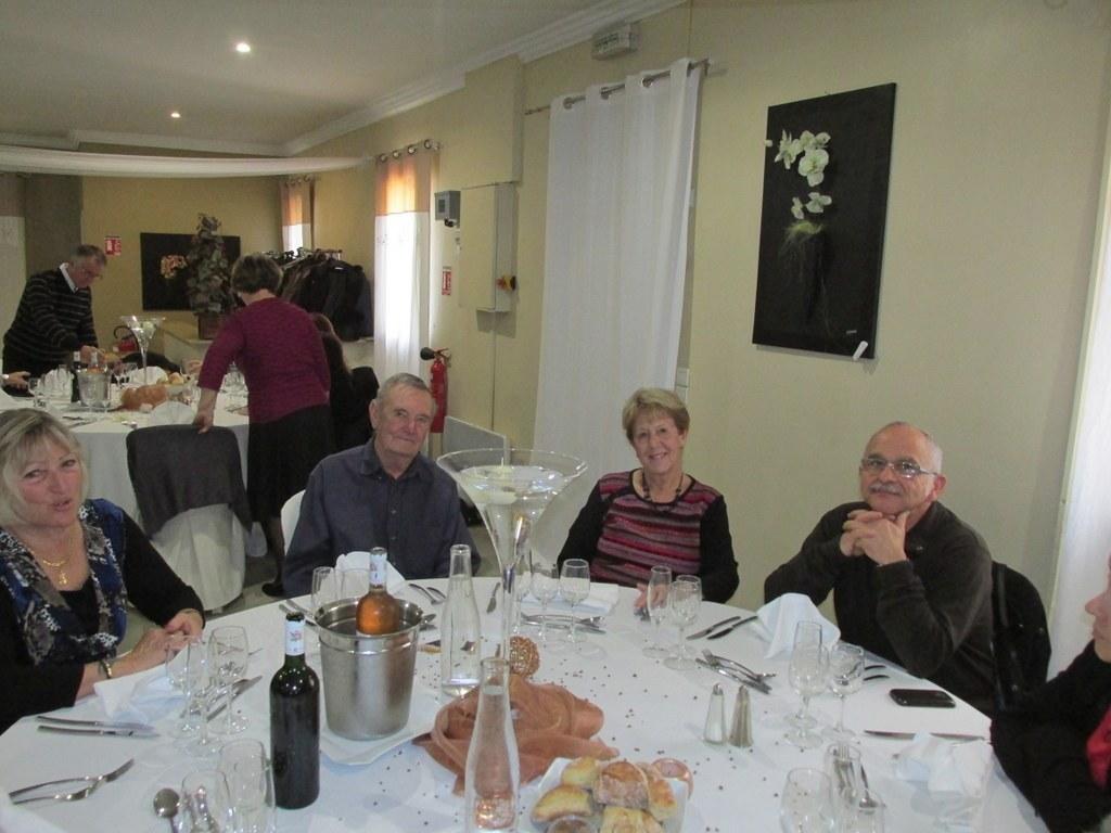 Repas Familial - Dimanche 7 février 2016 à Biver UvhJg9